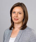 Monika Kunicka