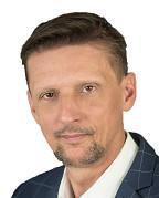 Rafał Duda