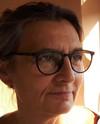 Magda Sielicka