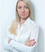 Milena Raczyńska