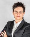 Marzena Dynowska