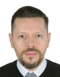 Kleczkowski Klaudiusz