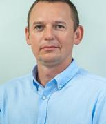 Tomasz Pluskota