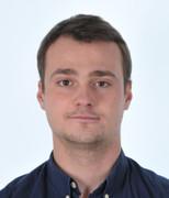 Michał Smoluch
