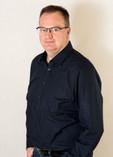 Maciej Stańczewski
