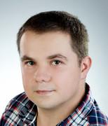 Michał Bala