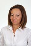 Justyna Tataruch