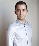 Krzysztof Warczak