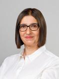 Krystyna Juszczuk-Buszko
