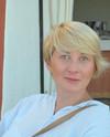 Anna Borucka