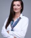 Wiesława Ziółkowska