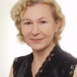 Grażyna Grajewska