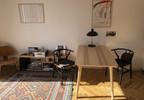 Mieszkanie do wynajęcia, Warszawa Stary Żoliborz, 39 m² | Morizon.pl | 2465 nr4