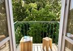 Mieszkanie do wynajęcia, Warszawa Stary Żoliborz, 39 m² | Morizon.pl | 2465 nr2
