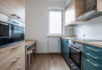 Morizon WP ogłoszenia   Mieszkanie do wynajęcia, Warszawa Odolany, 47 m²   7915