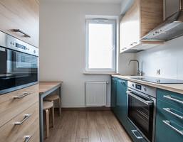 Morizon WP ogłoszenia | Mieszkanie do wynajęcia, Warszawa Odolany, 47 m² | 7915