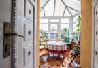 Dom na sprzedaż, Dzierżążno Wielkie, 200 m²   Morizon.pl   2803 nr3