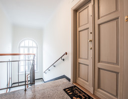 Morizon WP ogłoszenia | Mieszkanie na sprzedaż, Warszawa Powiśle, 103 m² | 2798