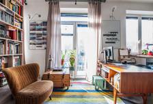 Mieszkanie na sprzedaż, Warszawa Powiśle, 38 m²
