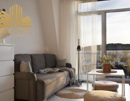 Morizon WP ogłoszenia | Mieszkanie na sprzedaż, Gdańsk Ujeścisko, 43 m² | 1846