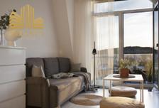 Mieszkanie na sprzedaż, Gdańsk Ujeścisko, 43 m²