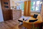 Morizon WP ogłoszenia | Mieszkanie na sprzedaż, Gdańsk Wrzeszcz Górny, 40 m² | 6806