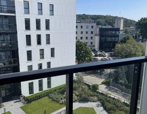 Mieszkanie na sprzedaż, Gdynia Redłowo, 58 m²