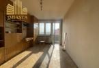 Morizon WP ogłoszenia   Mieszkanie na sprzedaż, Gdańsk Przymorze, 37 m²   8101