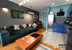 Morizon WP ogłoszenia | Mieszkanie na sprzedaż, Sosnowiec Śródmieście, 42 m² | 5148