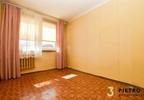 Mieszkanie na sprzedaż, Sosnowiec Śródmieście, 39 m² | Morizon.pl | 5640 nr2