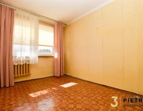 Mieszkanie na sprzedaż, Sosnowiec Śródmieście, 39 m²