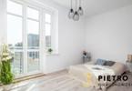 Morizon WP ogłoszenia | Mieszkanie na sprzedaż, Sosnowiec Śródmieście, 48 m² | 7451