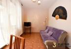 Mieszkanie na sprzedaż, Sosnowiec Zagórze, 48 m² | Morizon.pl | 8445 nr5