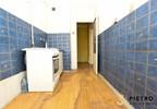 Mieszkanie na sprzedaż, Sosnowiec Śródmieście, 39 m² | Morizon.pl | 5640 nr7