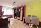 Morizon WP ogłoszenia | Mieszkanie na sprzedaż, Sosnowiec Zagórze, 39 m² | 2450