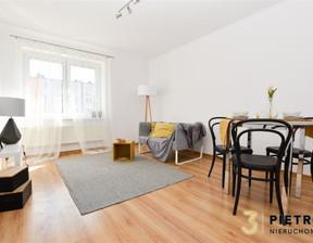 Mieszkanie na sprzedaż, Sosnowiec Zagórze, 43 m²
