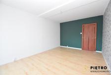 Mieszkanie na sprzedaż, Sosnowiec Środula, 62 m²