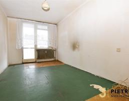 Morizon WP ogłoszenia   Mieszkanie na sprzedaż, Sosnowiec Sielec, 45 m²   0322