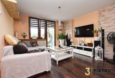 Mieszkanie na sprzedaż, Sosnowiec Śródmieście, 58 m²