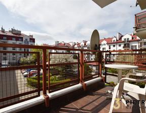 Mieszkanie do wynajęcia, Kraków Radzikowskiego, 75 m²