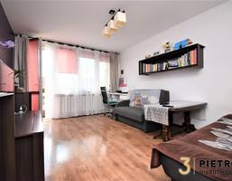 Morizon WP ogłoszenia | Mieszkanie na sprzedaż, Sosnowiec Zagórze, 45 m² | 2544