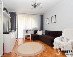Morizon WP ogłoszenia   Mieszkanie na sprzedaż, Sosnowiec Zagórze, 44 m²   2523