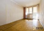 Mieszkanie na sprzedaż, Sosnowiec Śródmieście, 39 m² | Morizon.pl | 5640 nr4