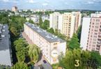 Morizon WP ogłoszenia   Mieszkanie na sprzedaż, Sosnowiec Śródmieście, 63 m²   5834