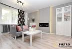 Morizon WP ogłoszenia | Mieszkanie na sprzedaż, Sosnowiec Kalinowa, 44 m² | 9486