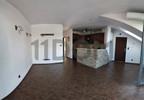 Mieszkanie do wynajęcia, Mysłowice Morgi, 56 m²   Morizon.pl   1243 nr2