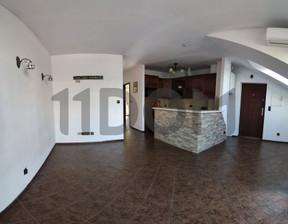 Mieszkanie do wynajęcia, Mysłowice Morgi, 56 m²