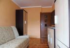 Mieszkanie na sprzedaż, Kołobrzeg Krzywoustego, 59 m² | Morizon.pl | 6741 nr10