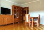 Mieszkanie na sprzedaż, Kołobrzeg Krzywoustego, 59 m² | Morizon.pl | 6741 nr3