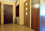 Mieszkanie na sprzedaż, Kołobrzeg Krzywoustego, 59 m² | Morizon.pl | 6741 nr14